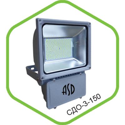 unit 3 ip econ 220